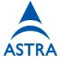 Antenas de televisión, integrador e instalador de telecomunicaciones