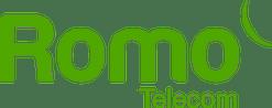 Smart-Romo Telecom
