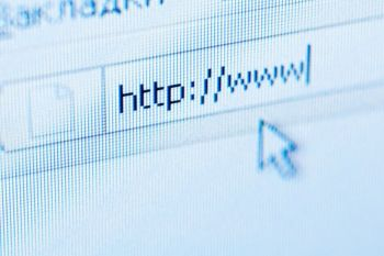 Web para Comunidades de Propietarios